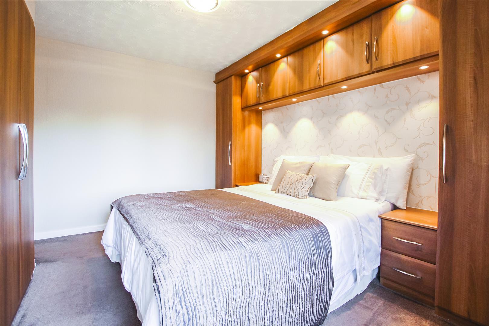3 Bedroom Terraced Cottage For Sale - Image 18